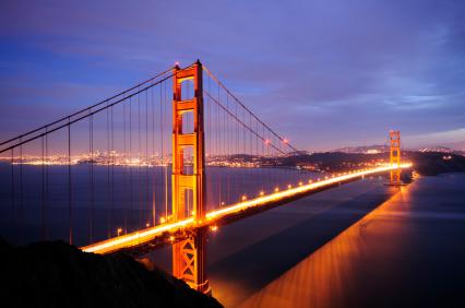 gallery_california