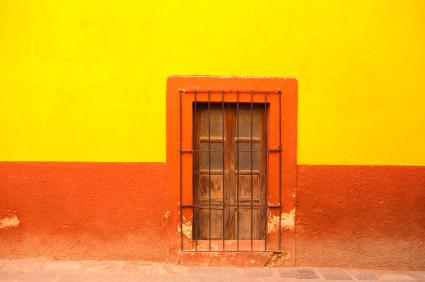 gallery_mexico