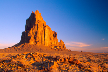 gallery_newmexico