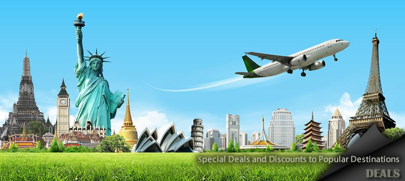 slider_home_deals