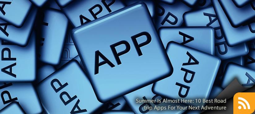 slider_road_apps