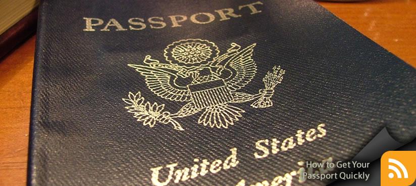slider_passport